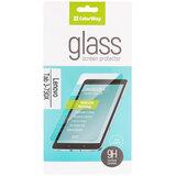 Защитное стекло COLORWAY для планшета Lenovo Tab 3-730X (CW-GTSEL730X)