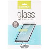 Защитное стекло COLORWAY для Prestigio MultiPad Wize 3401