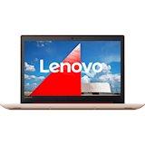 Ноутбук LENOVO IP320-15ISK (80XH00EDRA)