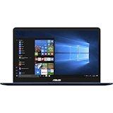 Ноутбук ASUS UX550VE-BN041R