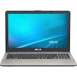 Ноутбук ASUS VivoBook Max X541UA-GQ1350D (90NB0CF1-M20410)