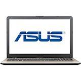 ASUS X542UQ-DM030
