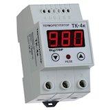 digitop Терморегулятор ТК-4К
