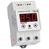 digitop Терморегулятор ТК-4Н