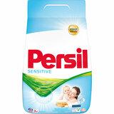 Порошок для стирки PERSIL Автомат Сенситив 3 кг (2095058)