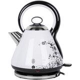 Чайник RUSSELL HOBBS 21963-70