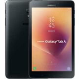 Планшет SAMSUNG SM-T385N Galaxy Tab A 8.0 LTE ZKA (SM-T385NZKASEK)