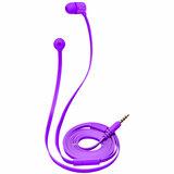 Гарнитура TRUST Duga Neon Purple (22110)
