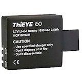 Аккумулятор THIEYE i60+ Battery