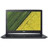 Ноутбук ACER Aspire 5 A515-51G (NX.GP5EU.047)