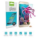 Защитное стекло COLORWAY 9H Xiaomi Mi Max 2 3D Black (CW-GSREXMIM23D)