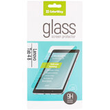Защитное стекло COLORWAY 9H для Lenovo Tab 4 8 (CW-GTRELT48)