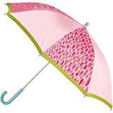 Зонтик SIGIKID 24832SK