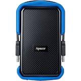Жесткий диск APACER AC631 2TB Blue (AP2TBAC631U-1)