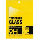 Защитное стекло BECOVER HUAWEI MediaPad M3 Lite 10 (701518)