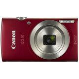 Цифровой фотоаппарат CANON IXUS 185