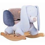 Кресло-качалка NATTOU кролик Бибу 321266