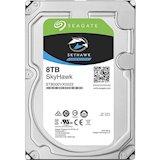 Жесткий диск SEAGATE 8Tb ST8000VX0022