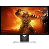 Купить Монитор Dell Se2417Hg (210-Aldy)