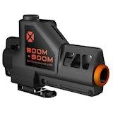 Игрушечная пушка WINGSLAND S6 Boom Boom Gun