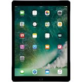 Планшет APPLE iPad Pro A1670 12.9 Wi-Fi 64GB (MQDA2RK/A) Space Grey