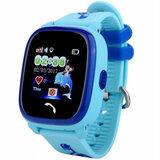 Смарт-часы GOGPS – интернет-магазин Фокстрот  цены a6830550f7fa8