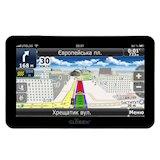 GPS-навигаторы GLOBEX GE711 Рени Б.у объявления