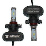 baxster H16 6000K 4000Lm