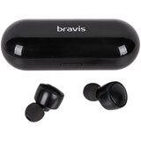≡ Гарнітури для телефона BRAVIS – купити Гарнітури для телефона в ... d0723de71680d