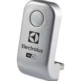 IQ-модуль Wi-Fi ELECTROLUX для увлажнителя EHU-3815D