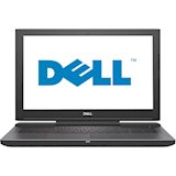 Ноутбук DELL Inspiron G5 15-5587 (IG515FI716H1S5D6L-8BK)