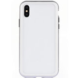 Чохол BECOVER для Huawei P20 White (702484)
