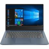 Ноутбук LENOVO ideapad 330S-14IKB (81F4012BRA)