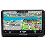 GPS-навигатор MODECOM Device FreeWAY SX 7.1 MapFactor (NAV-FREEWAYSX71-MF-EU)