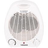 Тепловентиляторы VEGAS VFE-703 Раздельная Прокупка товаров