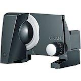 graef S 10002