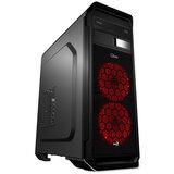 Компьютер QBOX I1609