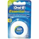 Купити Зубна нитка ORAL-B Essential floss м ятна 50 м (80772) 645d5ec7d1008