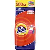 Стиральный порошок TIDE Expert Color 15 кг (5413149878051)