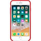 Чехол MAKEFUTURE Apple iPhone 7 Plus Red (MCS-AI7PRD)