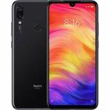 Смартфон XIAOMI Redmi Note 7 4/64 Gb Dual Sim Space Black