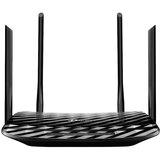 Wi-Fi роутер TP-LINK Archer C6
