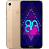 Смартфон HONOR 8A 2/32 GB Gold (51093QMY)