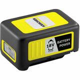 Аккумулятор KARCHER 18V 5.0 Ah (2.445-035.0) Софиевка усилитель сигнала сотовой связи для телефона купить