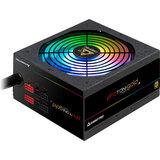 Блок питания CHIEFTEC Photon Gold 650W (GDP-650C-RGB)
