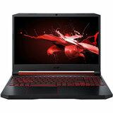 Ноутбук Acer Nitro 7 AN715-51-536C Shale Black (NH.Q5HEU.040)