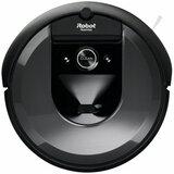 Робот-пылесос IROBOT Roomba і7