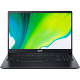 Ноутбук ACER Aspire 3 A315-34-C6AT Black (NX.HE3EU.02B)