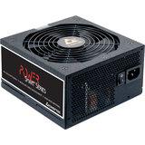 Блок питания CHIEFTEC Power Smart 650W (GPS-650C)