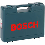bosch Кейс для серий инструментов PSB/CSB/GBM10SR